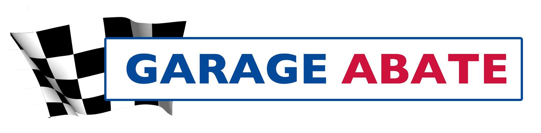 Garage Abate